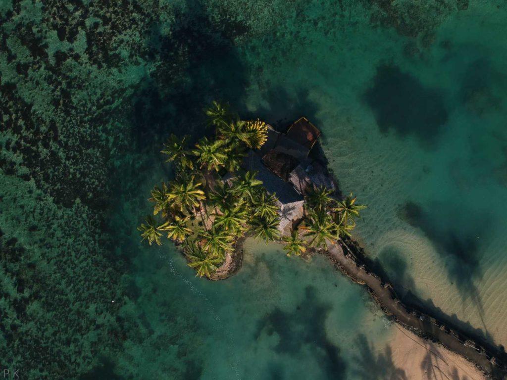 beqa-isalnd-Fiji