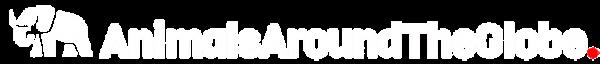 Logo Animals Around The Globe